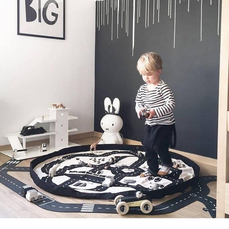 de horlepiep. Black Bedroom Furniture Sets. Home Design Ideas